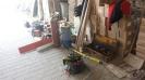 2015/06/21 Fotky ze stavby pivovaru