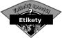 category-etikety